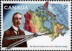Kanada 150 Jahre Nordamerika Staatsgruendung Belege (3)