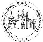 Gartenreich Dessau-Woerlitz-Bonn