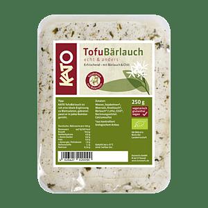 Kato baerlauch