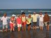 Strandwanderer