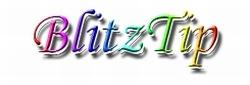 BlitzTip