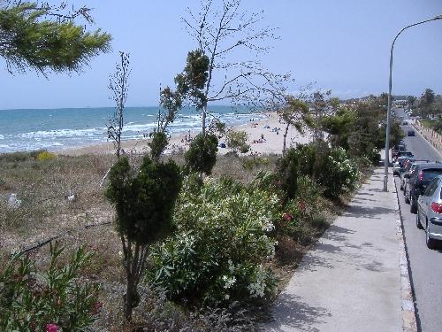 playa_la_glea-05