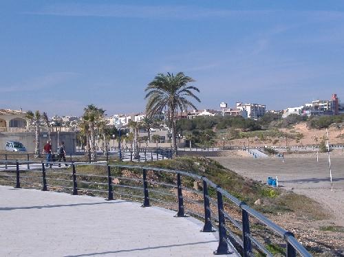 promenade_playa_flamenca-02