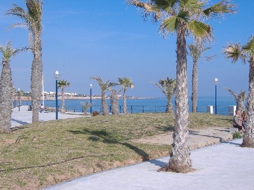 promenade_playa_flamenca-03