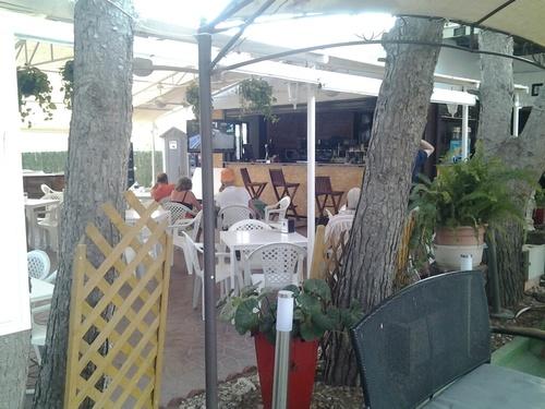 2015 Palm Mar 02