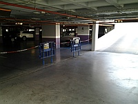 4. Etage