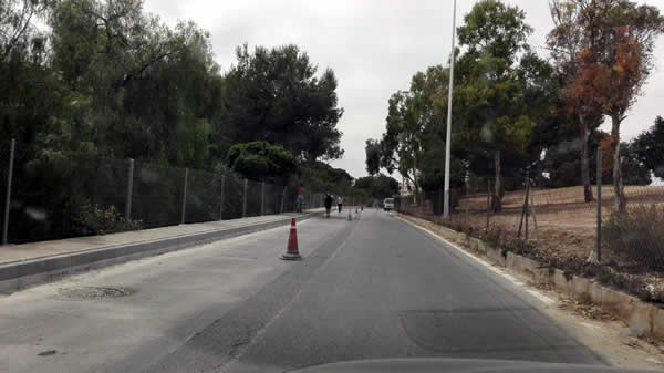 proyectos-orihuela-costa-02