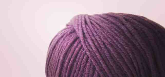 Knitting projects for 2013