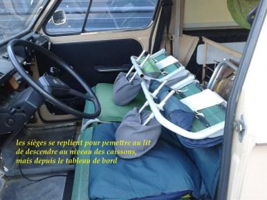 Acatrail Von Francis 20150910 184252 Copier Jpg Expt