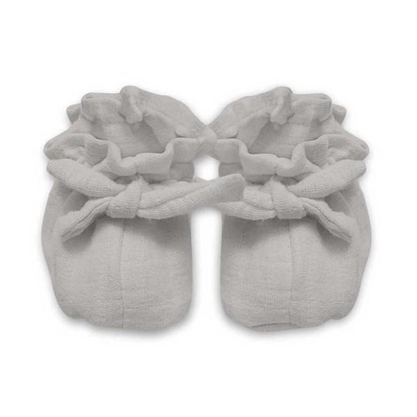 cotton-grey-muslin-bebek-patik