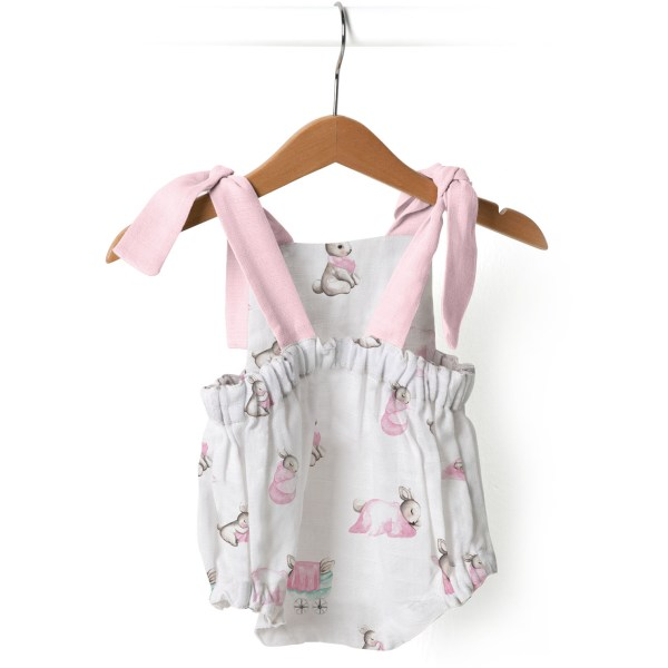 bebe-rose-bebek-tulum-2