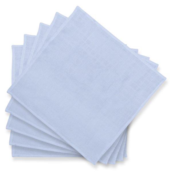 5li-endless-blue-muslin-omuz-bezi-seti