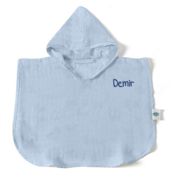 endless-blue-bebek-panco-demir-2