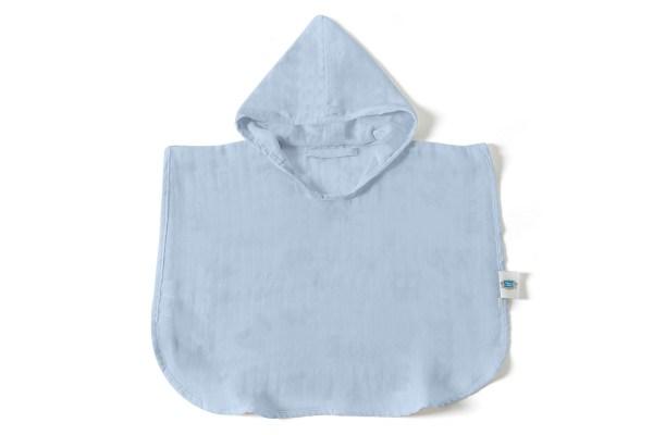 endless-blue-bebek-panco