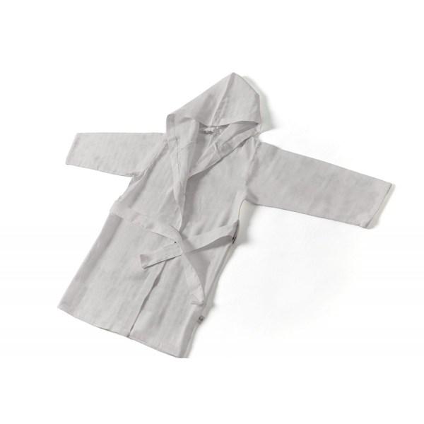 cotton-grey-muslin-bebek-bornoz