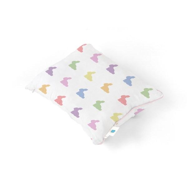 rainbow-lapin-pink-muslin-bebek-yastigi-2
