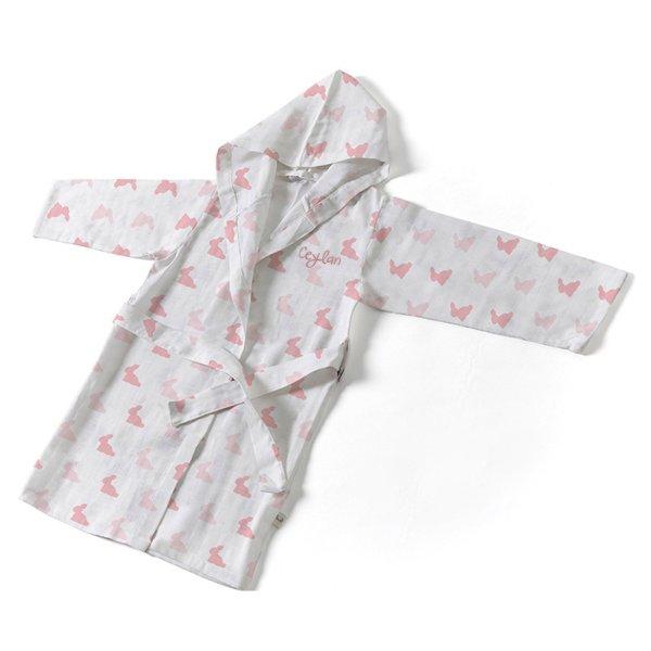 rosie-lapin-muslin-bebek-bornoz-ceylan