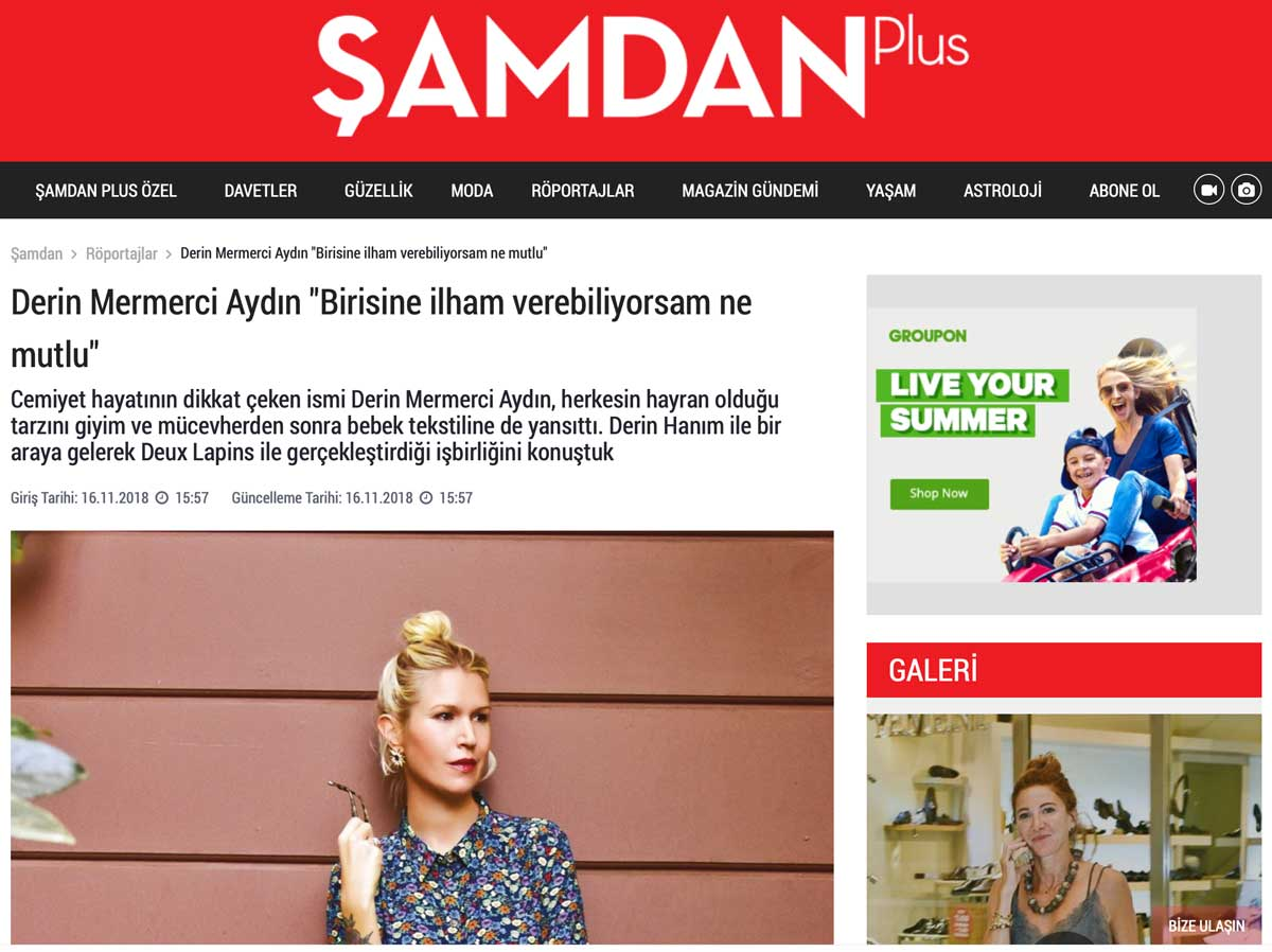 Deux-Lapins-Samdan-Haber