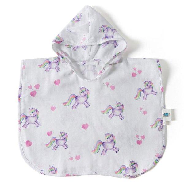 hearty-unicorn-muslin-bebek-panco