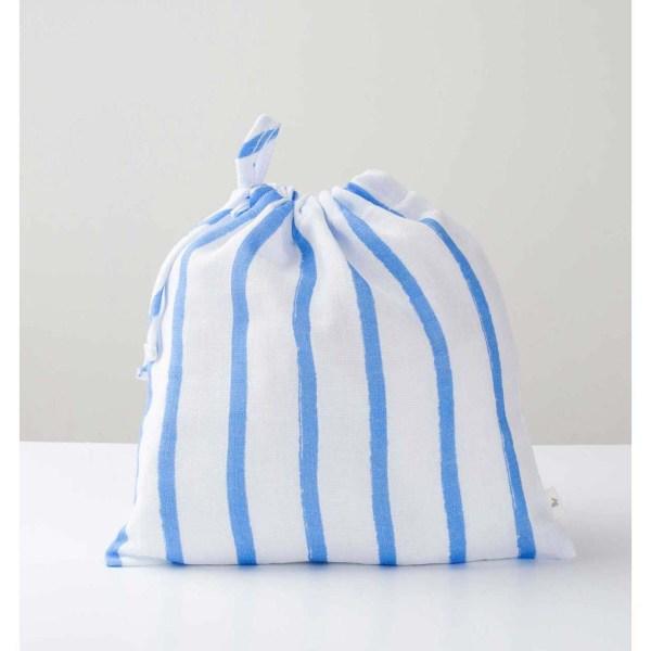 coco-brush-muslin-bag
