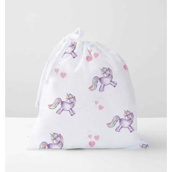 hearty-unicorn-muslin-canta