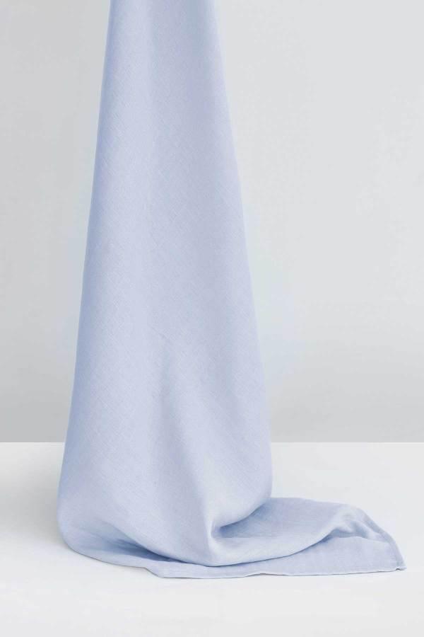 endless-blue-muslin-bebek-ortusu2