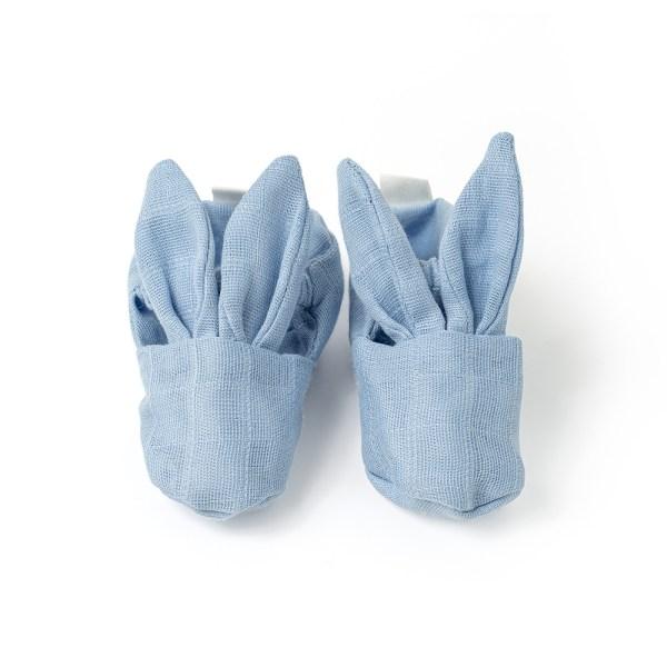 endless-blue-muslin-bebek-patik