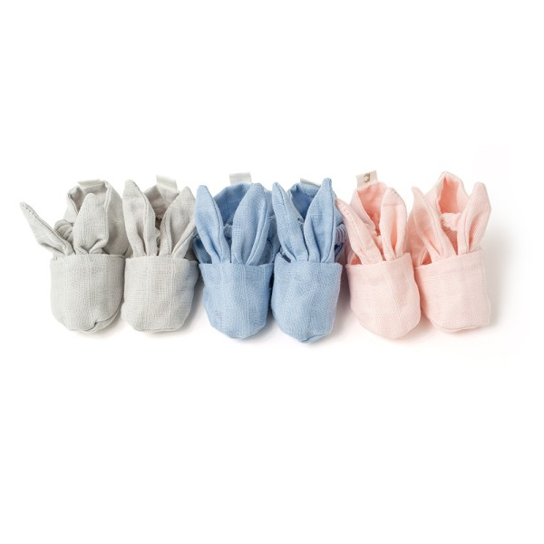 patik-innocent-cotton-endless-3lü-takim