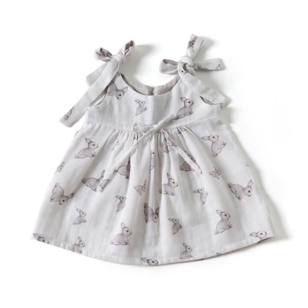 /iconique-lapin-muslin-bebek-elbise/