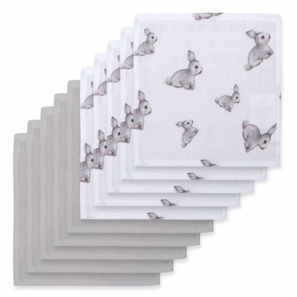 /iconique-lapin-cotton-grey-10lu-muslin-bebek-agiz-bezi-paketi/