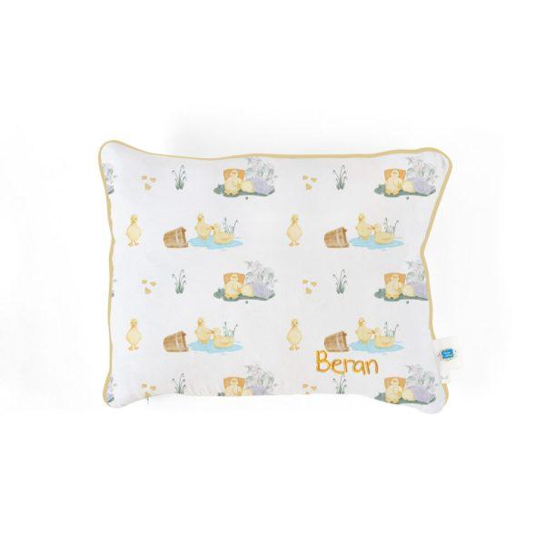 petits-canetons-muslin-bebek-yatstıgı-beran