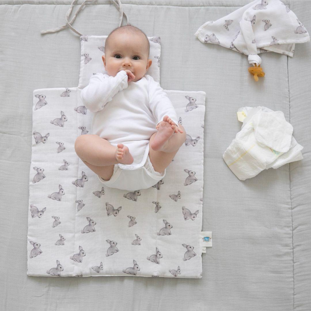 anneler-icin-temiz-ve-pratik-bebek-alt-acma-onerileri-2