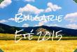 Couv Bulgarie