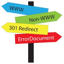 Utilidades do arquivo .htaccess