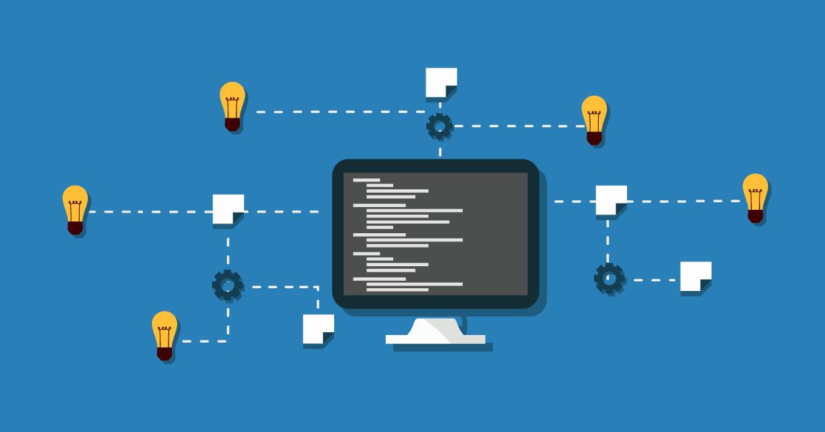 Os melhores salários por linguagem de programação 2018