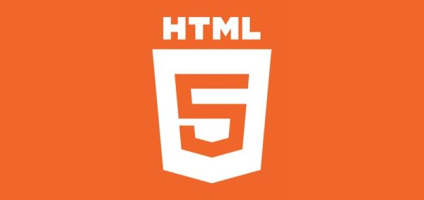 Crossbrowser-safe HTML5 video (IE6+) with flash fallback