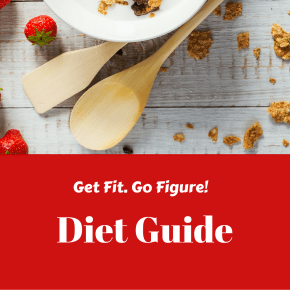 Diet Guide product photo