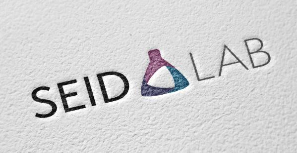 Seid Lab