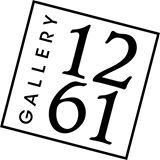 gallery 1261 logo