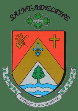 armoiries-st-adelphe