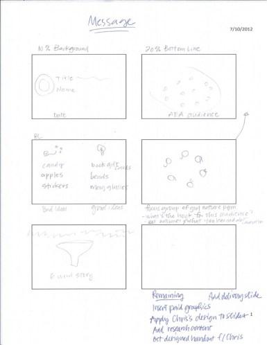 SlidedeckSketch