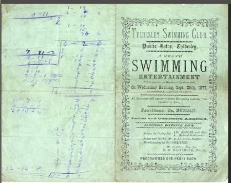 1877-9-26 Programme-1