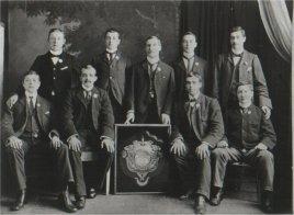 1901-xx-xx 002