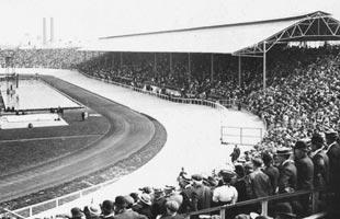 1908 olympic_stadium