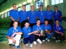 1998-ASA-Club-Junior-Champions