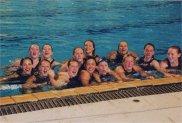 2007-LEN-European-Womens-Youth-Championships-3