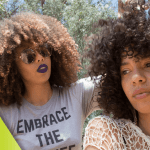 Devacurl Blog Damaged Curls Here S How To Revive Them