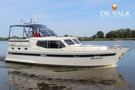 PEDRO BORA 41 Motor Yacht For Sale De Valk Yacht Broker