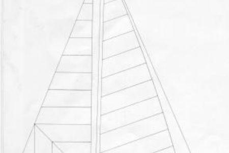 SUPER SCHELDESCHOUW Zeilboot Te Koop Jachtmakelaar De Valk