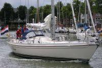 VICTOIRE Te Koop Bij Jachtmakelaar De Valk